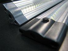LED BAR * PRI-CL-BAR-C/F
