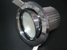 LED DOWNLIGHT * PRI-LS-20W-D