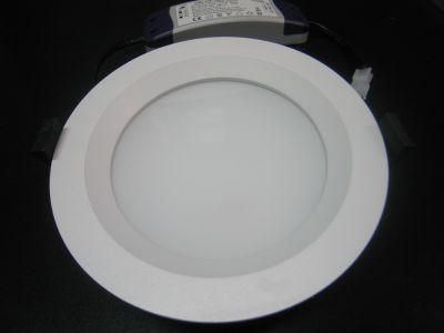 LED CEILING LIGHT * PRI-US-18W-D