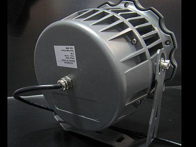 LED SPOTLIGHT * PRI-LL-SPOT-72 24VDC