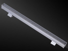 LED WALL-WASHER * PRI-LL-WALL-54 24VDC
