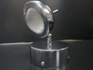 LED WALL LIGHT * PRI-HW-WALL-4.5W 18-30VDC