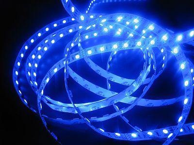 LED STRIP * PRI-330-RGB