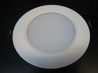 LED CEILING LIGHT * PRI-OPT-5W