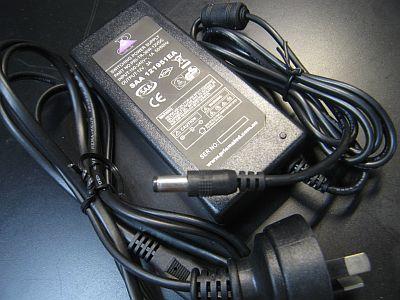 LED TRANSFORMER * PRI-TR-36W