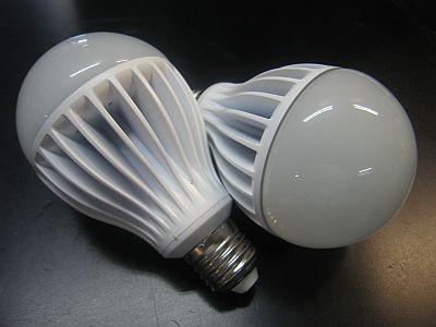 LED BULB * PRI-CP-14W