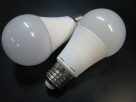 LED LOW -VOLTAGE BULB * PRI-CC-6W-10-30VDC : 10-30VDC