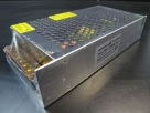 LED TRANSFORMER * PRI-TRC-150W 12VDC & 24VDC