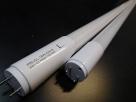LED TUBE * PRI-CL-18W