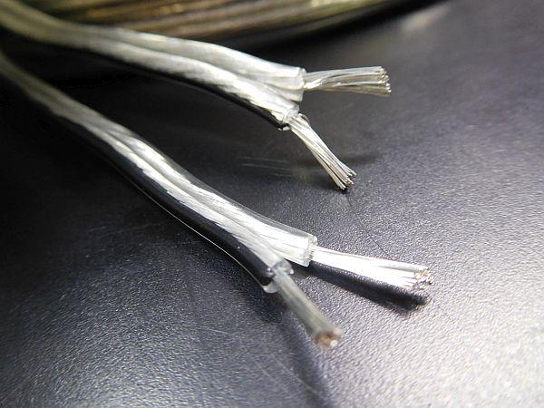PRI-CL-WIRE * 1.0 & 1,5mm