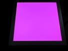 LED RGBW PANEL * PRI-PANEL-RGBW