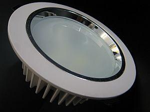 LED G4 /BAY15D * PRI-G4-Y-18 & PRI-BAY15D-Y-18