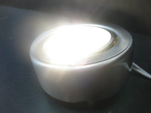 LED SURFACE MOUNTED * PRI-SUR-1