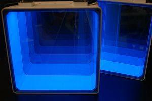 LED BRICK * PRI-LE-BRICK-RGB
