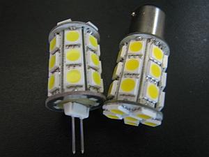 LED G4-27 * PRI-BI-27