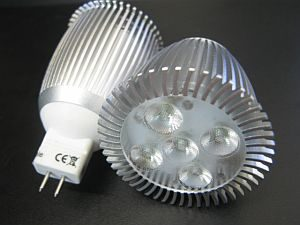 LED MR16 * PRI-ST-HP