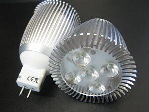 LED MR16 * PRI-ST-HP