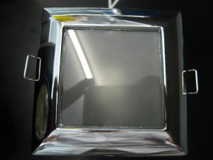 LED WALL LIGHT * PRI-GL-SQ