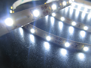 LED STRIP * PRI-IL