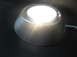 LED SURFACE MOUNTED * PRI-SUR-2