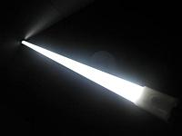 LED BAR * PRI-LE-BAR