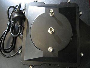 LED TRANSFORMER * PRI-F-ETR-50