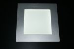 LED PANEL LIGHT * PRI-200-SQ
