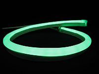 LED NEON * PRI-CLE-NEON-RGB