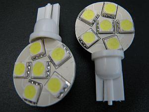LED G4 * PRI-G4-T10
