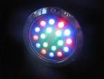 LED OUTDOOR * PRI-SS-18W