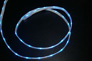 LED-STRIP * PRI-CLE-2.5