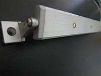 LED BAR LIGHT * PRI-BAR-3