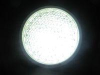 LED MR16 * PRI-DI-60-3.5W