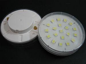 LED GX53 * PRI-BI-GX53