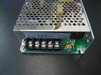 LED DC CONVERTER * PRI-36-12VDC