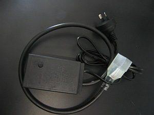 RGB CONTROLLER * PRI-CON-NEON