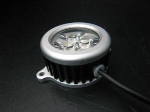 LED MODULE * PRI-SU-MO-3W