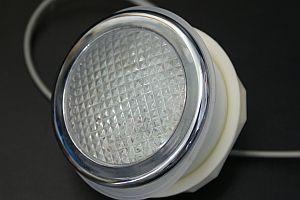 LED SPA LIGHT * PRI-UNI-SPA