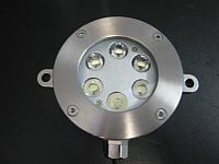 LED POND LIGHT * PRI-UN-H2