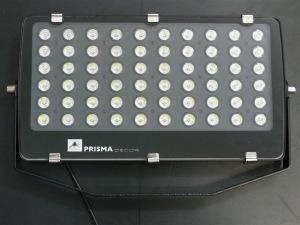 LED FLOD LIGHT * PRI-FLOOD-60