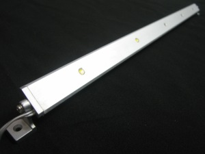 LED BAR LIGHT * PRI-BAR-5
