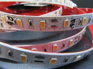 LED STRIP * PRI-330-C96
