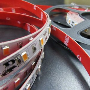 LED STRIP * PRI-330-C96
