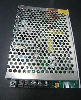 LED DC CONVERTER * PRI-36-24VDC