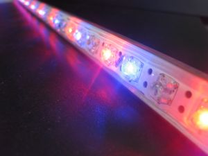 LED BAR * PRI-BAR-XL-RGB