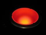 LED RGB CEILING LIGHT * PRI-AL-RGB-10W