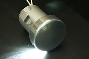 LED WALL LIGHT * PRI-LU-RO