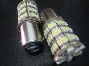 LED BAY15 * PRI-LE-BAY15D-60