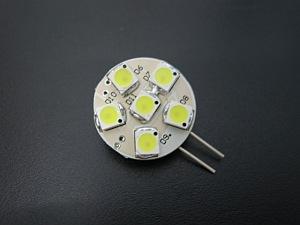 LED G4 * PRI-G4-6