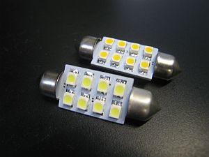 LED FESTOON * PRI-FEST-Y-37
